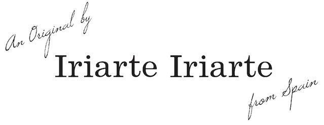 Iriarte Iriarte Shop